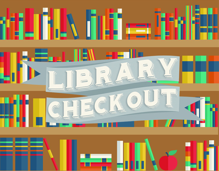 library-checkout-feature-image