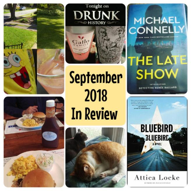 Pushing Forward Back September October (1)